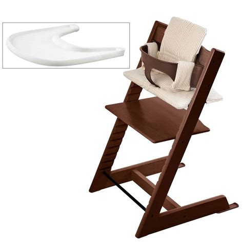 Trip Trap Hochstuhl by High Chair Brand Review Stokke Tripp Trapp Baby Bargains