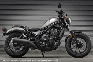 Honda Cmx 500 Rebel : do you have 2017 honda rebel questions honda rebel 300 500 forum ~ Medecine-chirurgie-esthetiques.com Avis de Voitures