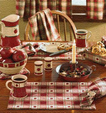a homespun tablescape country decorating pinterest