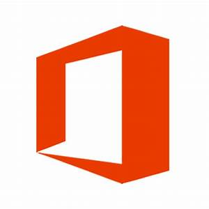 MicrosoftOffice365 - YouTube
