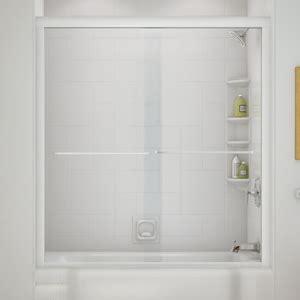 tub  shower doors bath fitter