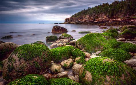 popular landscape photography articles  dps