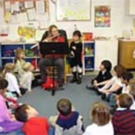 accotink academy preschool in springfield virginia 292 | accotink academy preschool 83e1