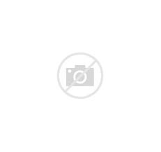 Hd wallpapers alton alternator wiring diagram 156pattern hd wallpapers alton alternator wiring diagram asfbconference2016 Images