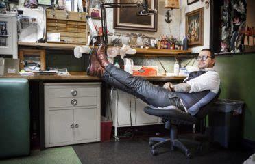massachusetts tattoo shop reviews