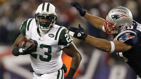 jets  patriots throwback gallery