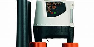Digitale Wasserwaage Test : digitale nivellierung infos wissenswertes ~ Orissabook.com Haus und Dekorationen
