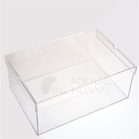 25 ideas about clear acrylic sheet on