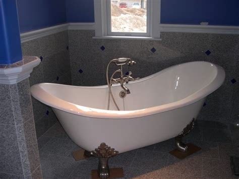 Plumbing Nh by New Construction Plumbing In Seacoast Nh