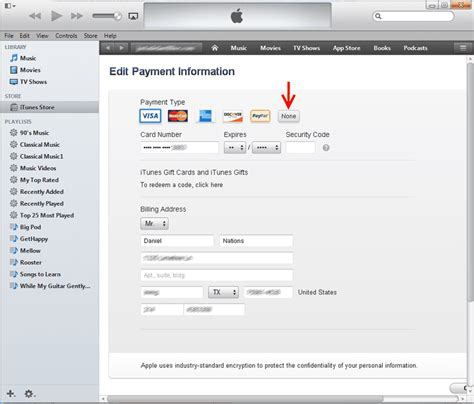 To change the default payment method from apple pay you're going to need to follow these easy steps: How to Remove a Credit Card From Your iTunes Account