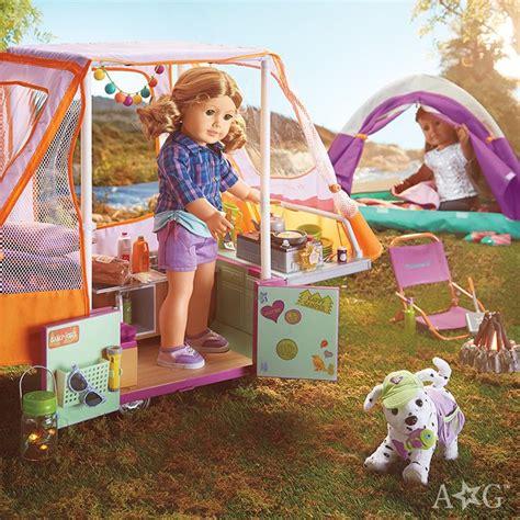 adventure pop  camper   pinterest campers