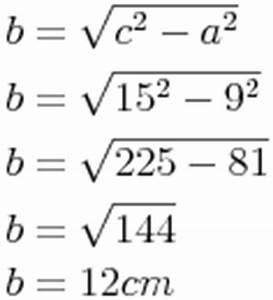 Katheten Berechnen : kathete berechnen ~ Themetempest.com Abrechnung