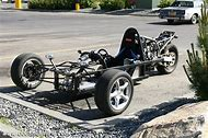 Homemade Reverse Trike Motorcycle. Best Reverse Trike Ideas And Images On Bing Find What You Ll Love