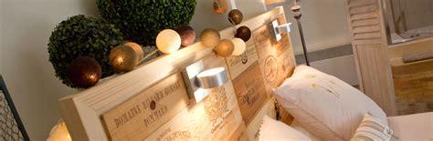 chambre d hote route des vins bourgogne chambres d 39 hôtes de charme à pommard en bourgogne