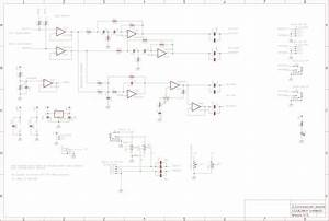 Chinese Generator Wiring Diagram 240 Volt Fuse. 4 wire 240 volt wiring  diagram fuse box and wiring diagram. how to build a brewing control panel  herms 240v 30 amp. 3 pin circuitry2002-acura-tl-radio.info