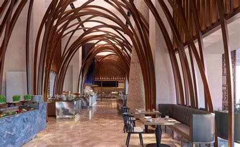 seasons kuwait hotel review kuwait city kuwait
