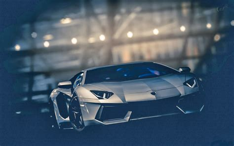 Windows 8 Hd Wallpapers Cars Hd Wallpapers Part 4