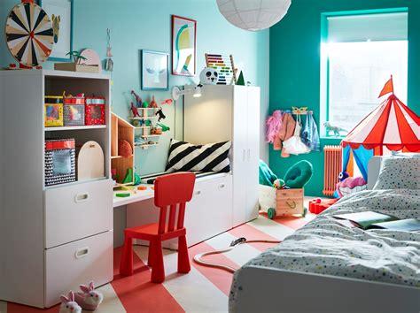 playroom paradise   children ikea uae ikea