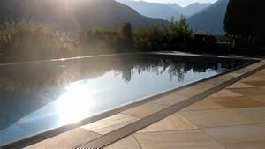 Granit Pflege Außenbereich : natursteine bogensperger marmor granit natursteine steinmetzmeisterbetrieb ~ Orissabook.com Haus und Dekorationen