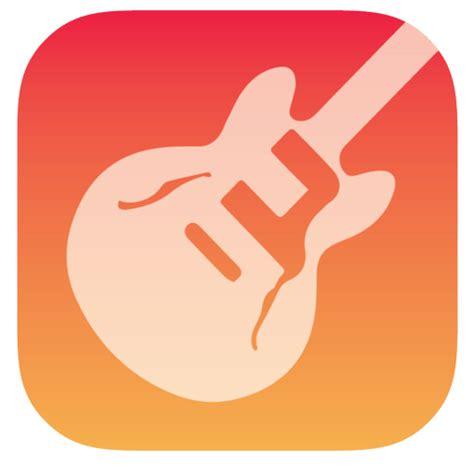 Garage Band App by Garageband For Pc Windows 7 8 10 Free Method