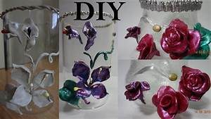 diy glass center mantle piece make use of broken glass at With images of decoration pieces