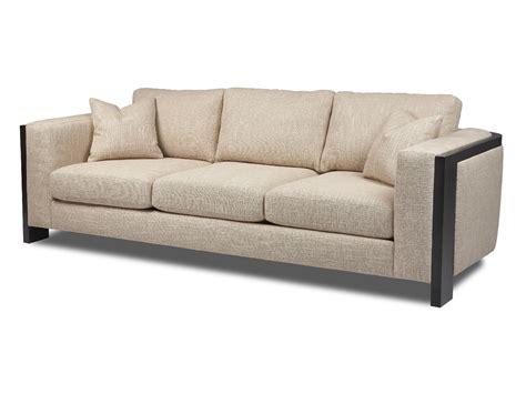 3 cushion leather sofa 18 leather sofa cushions carehouse info