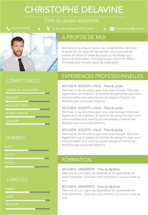 meilleur site emploi cadre emploi cadre senior