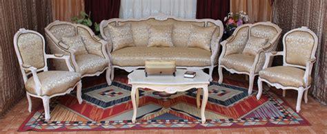 canape baroque salon louis xv moderne nayar fabricant salon de style