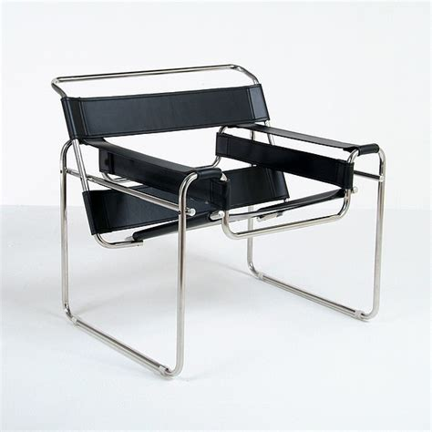 best wassily chair reproduction breuer wassily chair reproduction modern chairs by