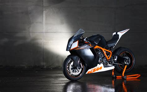 Ktm Rc 8 Wallpaper For Iphone Wallpaper