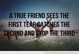 Cute Quotes About Life and Love Friends