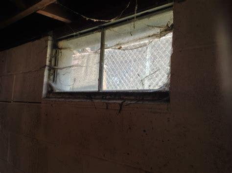 glass block basement windows innovate building solutions blog bathroom kitchen basement