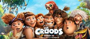 The Croods Sandy Voice | www.imgkid.com - The Image Kid ...