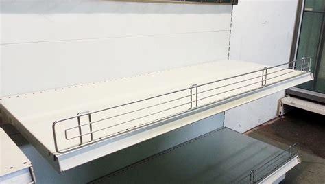 scaffali metro scaffali da garage home design con scaffali in filo