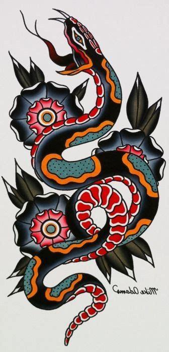 flowers tattoo inspiration doodle tattoo tattoo