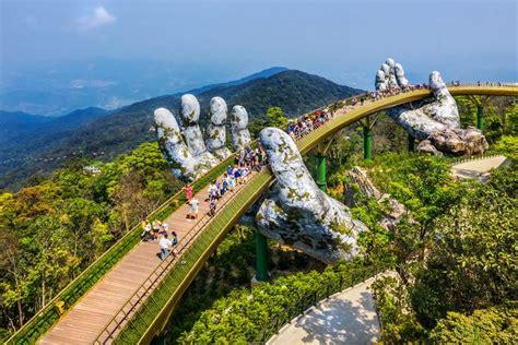 10 Best Day Trips from Hoi An, Vietnam | Road Affair