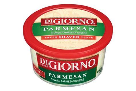 cheese tub digiorno 5 oz cheese parmesan 1 tub each kraft recipes