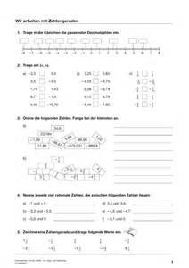 mathematik brüche mathe arbeitsblätter lehrerbüro