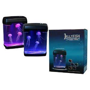 jellyfish mood l jellyfish wont sink mood ls lighting jellyfish mood ls led mood lighting