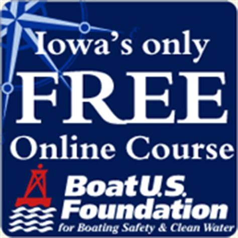 Boat Us Foundation Boating Safety by Wsc Boating Information