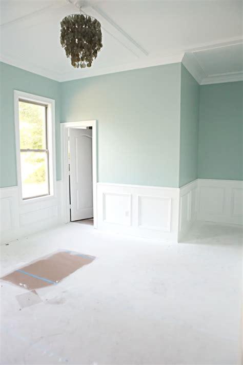 love  paint color benjamin moores palladian blue