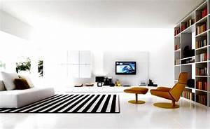 Living Room Most Beautiful Interior Hd Wallpapers Rocks ...