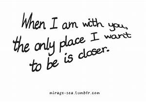 I Only Want To Be With You Quotes. QuotesGram