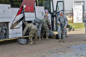 """Fort Campbell's 2nd Brigade """"Strike"""" ready for training at ..."""