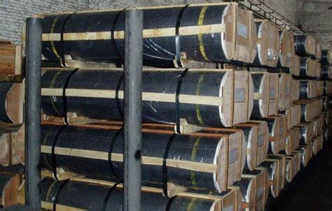 graphite electrode  ladle furnace buy graphite electrode  dalian china