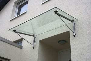 Vordächer Aus Glas : stamm metallbau ~ Frokenaadalensverden.com Haus und Dekorationen