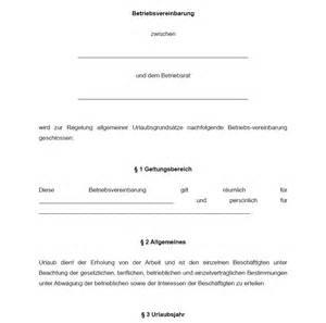 mitarbeitergespräche beispiele eine hilfe zu mitarbeitergespräche führen inklusive beispiele handbuch
