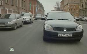 Hyundai Accent Lc 2004 : 2001 hyundai accent lc in naznachena nagrada ~ Kayakingforconservation.com Haus und Dekorationen