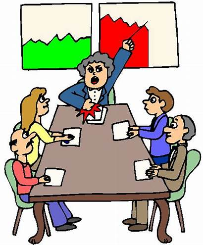 Meeting Clip Communication