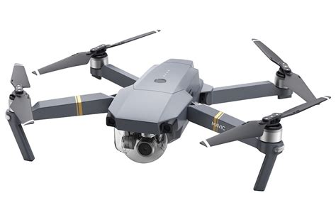 testing  dji mavic foldable quadcopter   uhd